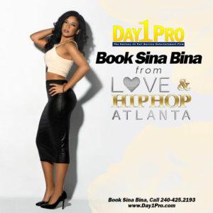 Book Sina Bina