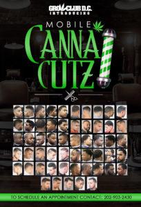 Cannacutz