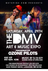 DMV-Art-and-Music-Expo-OFFICIAL