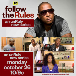 Follow the Rules Ja Rule