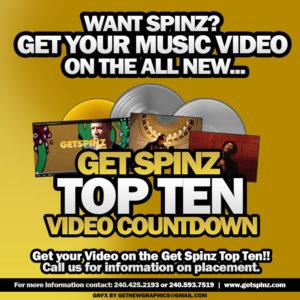 Get Spinz Top 10