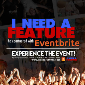 INAF Eventbrite IG Flyer